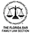 carol-caldwell-st-augustine-attorney-counselor-at-law-bar-family-logo